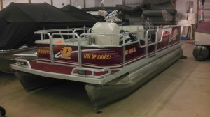 Kirk's pontoon wrap (2)