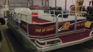 Kirk's pontoon wrap (5)