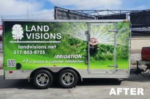 Land Vision - GR Trailer after - P Side (1) (1)